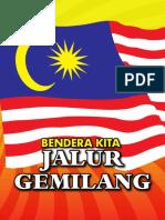 bendera_kita_jalur_gemilang_2017 (1).pdf