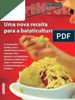 2005 Revista de Economia