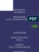 etica-e-felicidade.pdf