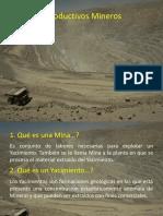 caractersticasbsicasdelprocesoproductivominero-140623012714-phpapp02