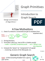 04_graph-search-overview_slides_algo-graphs-search_typed.pdf