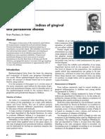 Gingival index.pdf