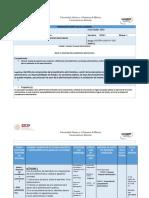 Planeación M7_U2_ S2_PA_2019 (1)