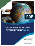 Avis-techniques-relatifs-a-l-AUDCIF.pdf