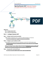 5.2.2.5 Packet Tracer - Configuring Dynamic NAT Instructions IG.pdf