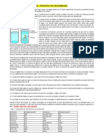 EL-PRINCIPIO-DE-ARQUÍMEDES.docx