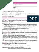 Trastornos Potasio y Magnesio pediatria