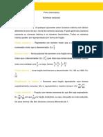 Ficha informativa 5.ºano Números racionais - frações.docx