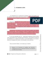 Formacion_etica_y_ciudadana en Al Enseñanza Media