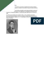 Francisco Gutiérrez de Piñeres
