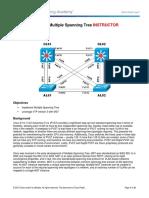 371958955-Ccnpv7-1-Switch-Lab4-2-Mst-Instructor.pdf