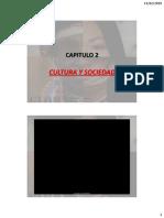 libros de intercambio 1.pdf