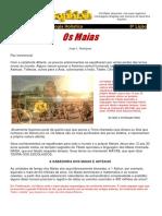 6-Licao-Os-Maias