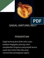 104292383-GAGAL-JANTUNG-AKUT.ppt
