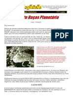 11 Licao as Sete Racas Planetaria