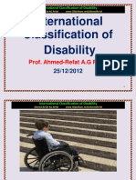disability-ahmed-refat-12-2012-121225021809-phpapp02.pdf