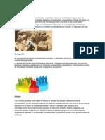 Arqueología.docx