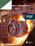 SteelMarketDevelopments Q2 2018 FINAL