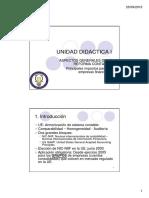 2-Unidad Didactica i