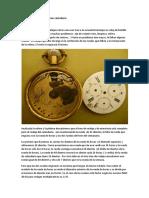 Restauración de un reloj con calendario.pdf