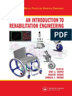 An-Introduction-to-Rehabilitation-Engineering.pdf