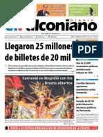 elfalconiano-1-03-17.pdf