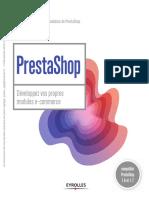 PrestaShop_ed1_v1