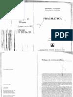 03_-_Levinson_Pragmatica_Libro_completo.pdf