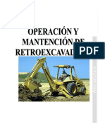 RETROEXCAVADORA_MANUAL_DEL_CURSO.pdf