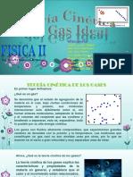 teoria cinetica de los gases  fisica 2.pptx