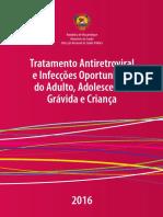 TARV_IO_adulto_adolescente_crianca_gravida.pdf