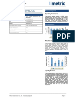 Nittoc_Construction_Co.,_Ltd._.pdf