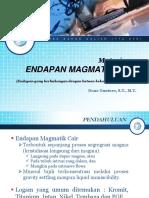 Materi 05 Endapan Magmatik Cair.pdf