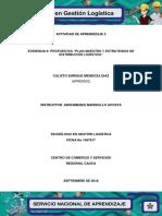 400206274 Evidencia 2 Evaluacion Presupuestos Costos y Gastos Docx