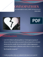 cardiomyopathies-130130101714-phpapp02