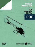 Oscar Masotta La teoría como acción