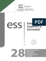 SUSTENTABILIDAD Y AMBIENTE por Orlando Saenz.pdf