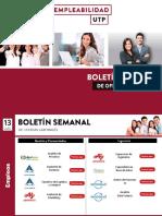 boletin_pregrado_0207.pdf