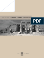 The_Journal_of_Ancient_Egyptian_Architec.pdf