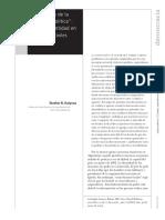 142920217-Kalyvas-Stathis-2004-La-ontologia-de-la-violencia-politica-accion-e-identitad-en-las-guerras-civiles.pdf
