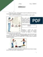 Física - CEESVO - apostila2