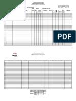 Matricula Inicial Compl 2018-2019