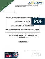 12.2.Anexo B_2_MANUAL IOM_ EPFA- PR-14071-01 (SE 16)
