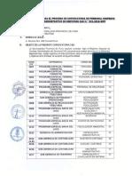 bases_cas001_2019.pdf