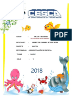 CEVICHERIA.docx