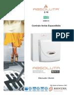 istruzioni_Absoluta_utilizzatore