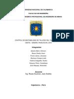 inestabilidad-de-taludes.pdf