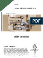 1_Eletrica básica