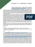 Consti 2 Case Digest (Prelims)