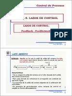TEMA 8 Lazos de Control SyC2014